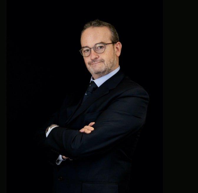 Profilo di Marcello Negri